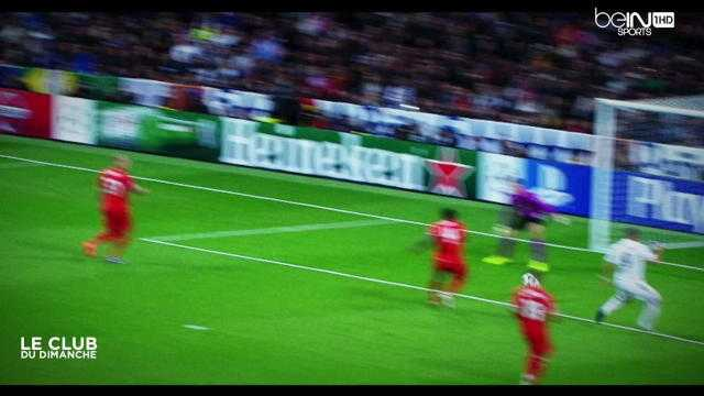 """Benzema : """"Cristiano mérite le Ballon d'Or"""""""