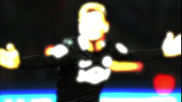 Nächster Bayern-Neuzugang? Timo Werner im Profil