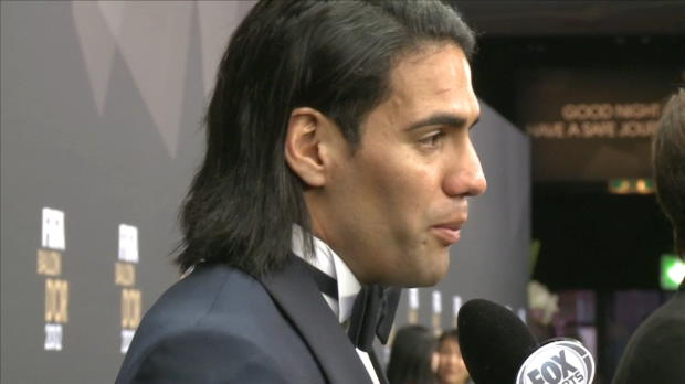 Foot Transfert, Mercato Transferts - ASM, On s'affaire autour de Falcao
