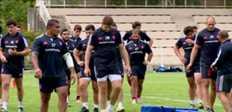Top14 - 2e j. - Le Stade Français veut confirmer
