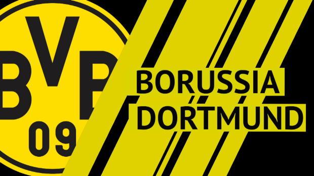 Mit Bosz und Götze: Saisonvorschau des BVB