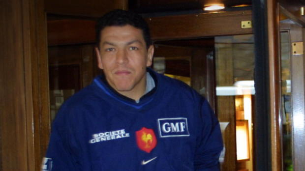 Top 14 - MHR : Benazzi futur manager g�n�ral