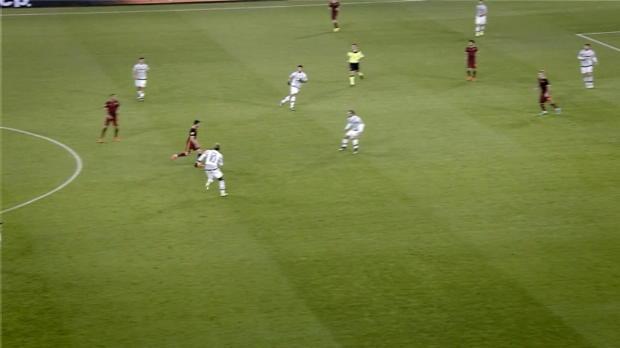 Best of Pogba: Vorfreude bei Mourinhos ManUtd