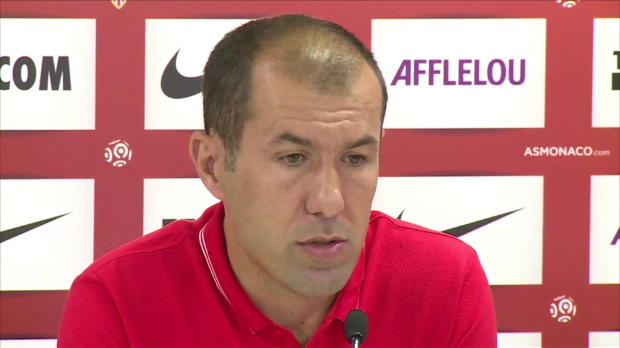 Foot Transfert, Mercato : ASM - Jardim ne pense pas à recruter