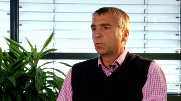 Ryder Cup 2022: So bewirbt sich Deutschland