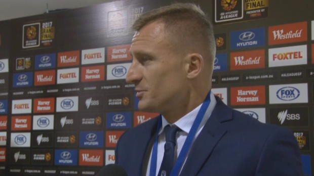 Berisha: We should be proud
