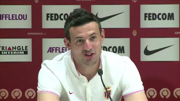 "Foot : ASM - Subasic : ""Lille ? Difficile"""