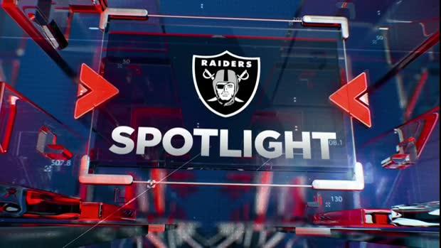 Raiders' 2019 draft war room: Projecting Oakland's picks