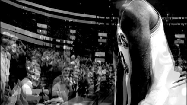 LeBron James Mixtape: Beast of the East