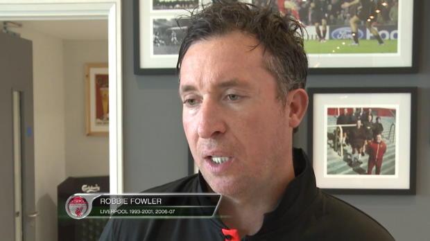 """Fowler über Coutinho: """"Außergewöhnlich gut"""""""