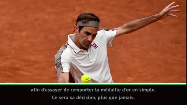 """Basket : Exclusif - Kuerten - """"Federer peut encore jouer deux ou vingt ans !"""""""