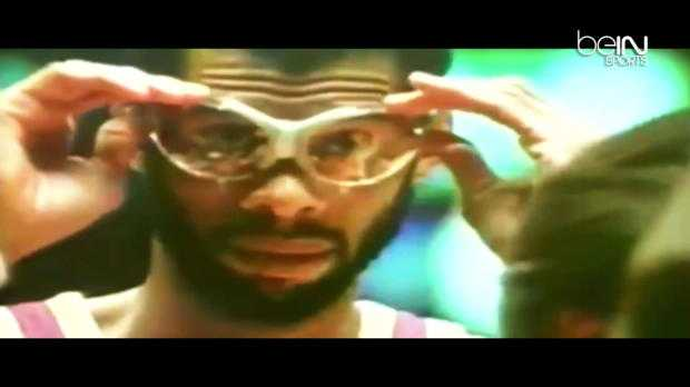 """Abdul-Jabbar : """"J'avais demandé à être échangé chez les Knicks"""""""