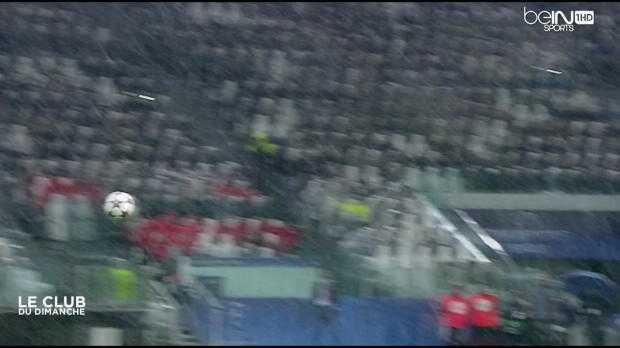 "Pirlo : ""Encore envie de gagner !"""
