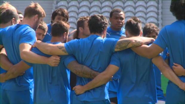 Top 14 - Demi:finale : Montpellier veut manger sa b�te noire