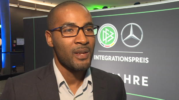 Cacau: So stehen die Chancen des FCB und BVB