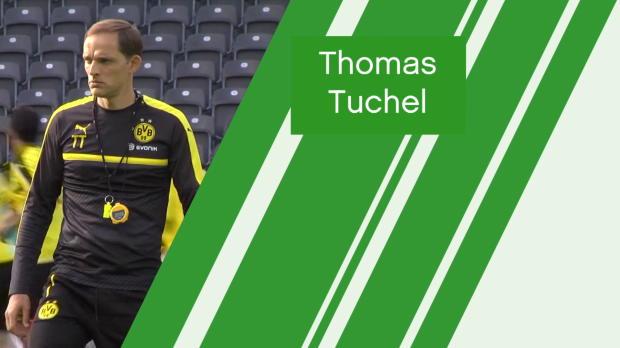 Tuchel im Fokus: Wie geht sein Weg weiter?