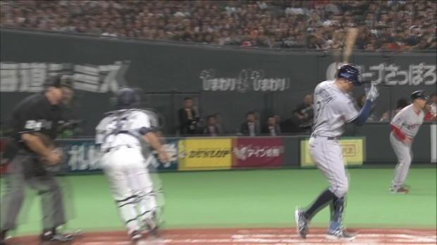 12/4/17: MLB.com FastCast
