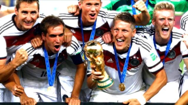 كرة قدم: الدوري الألماني: الإنجازات.. والنكسات على امتداد مسيرة فيليب لام