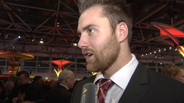 """Handball: EM-Held Wolff: """"Wie auf einer Wolke"""""""