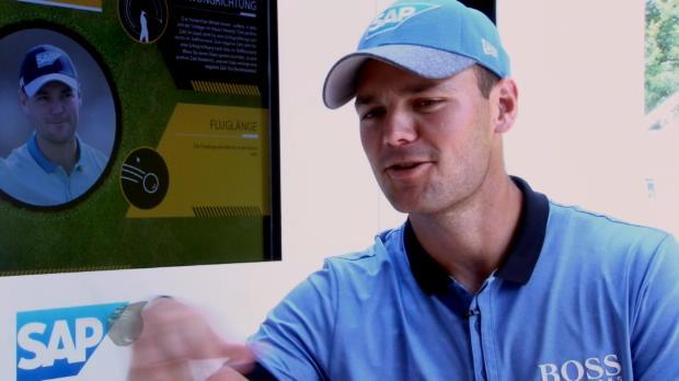 Kaymers Idealkurs und der fehlende Golf-Reiz