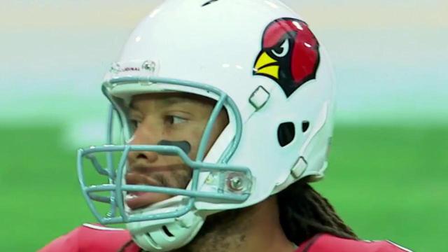 Cardinals vs. Lions preview