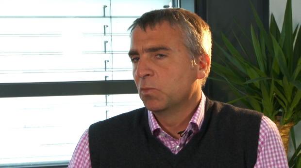 Ryder Cup 2022: Zeit für deutsches Groß-Event