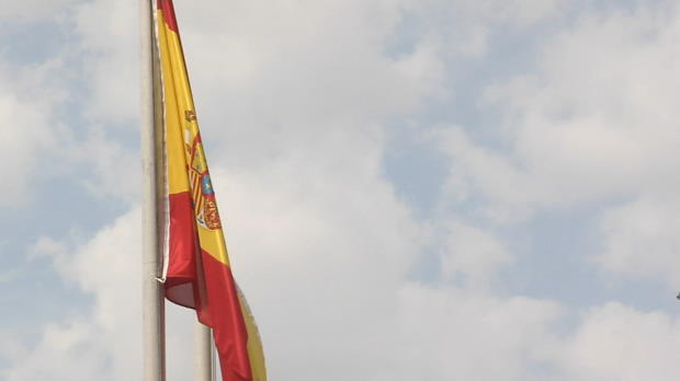 Vuelta Espa�a 2015 - La Vuelta iniciar� en Puerto Ban�s