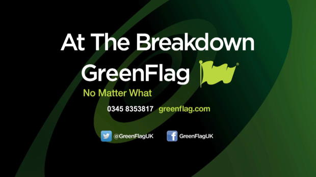 Aviva Premiership - Green Flag at the Breakdown - One on One with Northampton Saints' Jamie Gibson