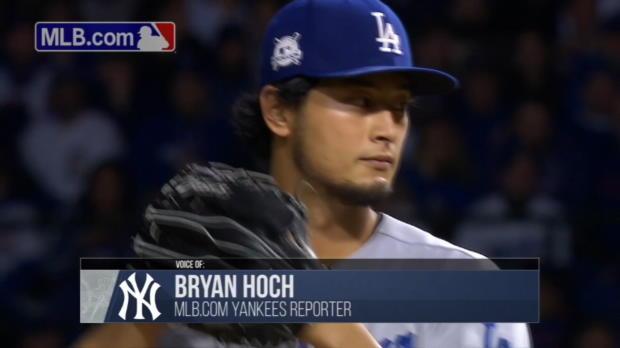 1/11/18: MLB.com FastCast