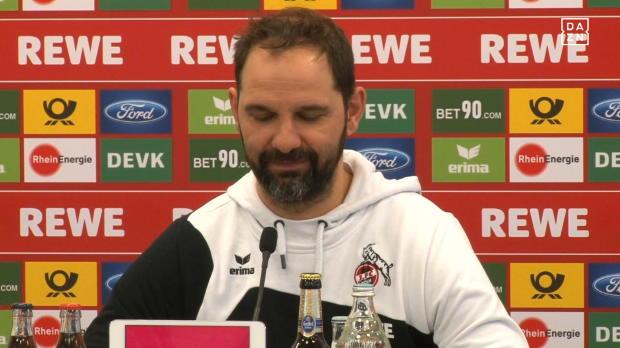 Die besten Trainersprüche der Bundesligasaison