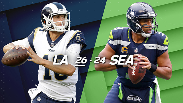 Week 15 game picks in under three minutes