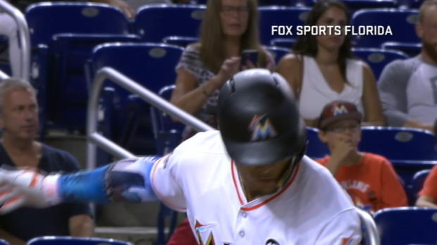 Must C: Best of the Marlins