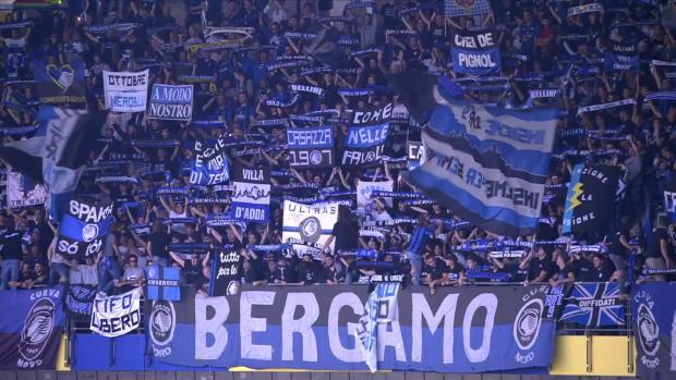 Serie A: Chievo - Atalanta | DAZN Highlights