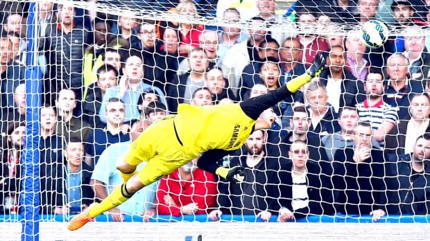 """Mourinho: """"Noch nicht die Zeit zu feiern"""""""