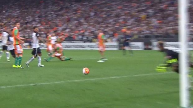 Copa Libertadores: 14 Tore in zwei Spielen