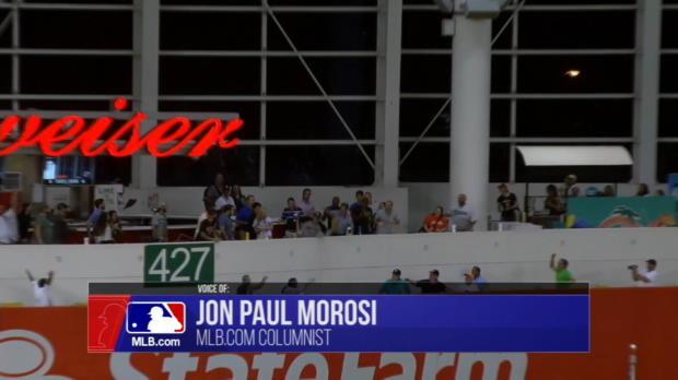 11/27/17: MLB.com FastCast