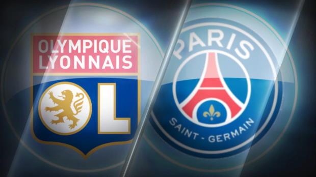 Topspiel im Fokus: PSG gegen heimstarkes Lyon