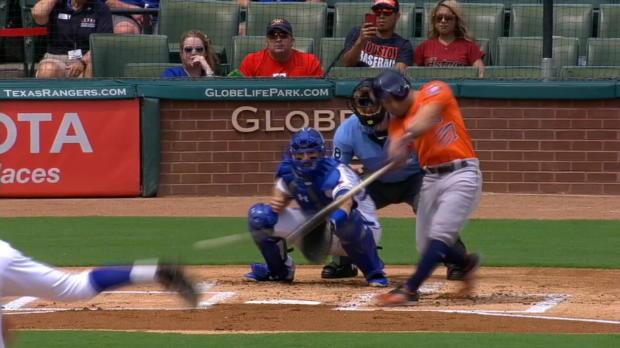 11/9/17: MLB.com FastCast
