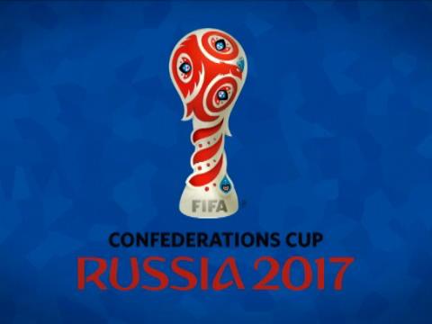 كرة قدم: كأس القارات: المكسيك 2-1 نيوزيلندا