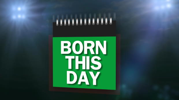 Born This Day: Philipp Lahm wird 34