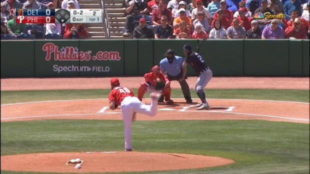 3/22/18 MLB.com FastCast