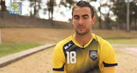 Foxtel A-League All Stars goalkeeper Mark Birighitti says the clash with Juventus will be a special occasion and an opportunity to shine against one of the World's best.