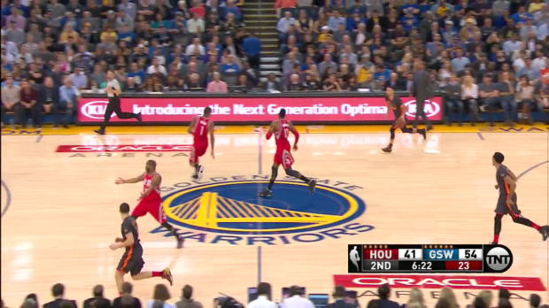 WSC: James_Harden_scores_37_points_in_loss_to_the_Warriors