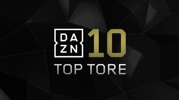 Top 10: Nainggolan scharf, Di Maria schnittig