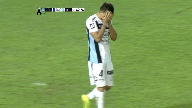 Argentinien: Vollgas in die falsche Richtung