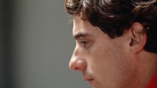 """F1: Minardi: Senna """"ein großartiger Mensch"""""""