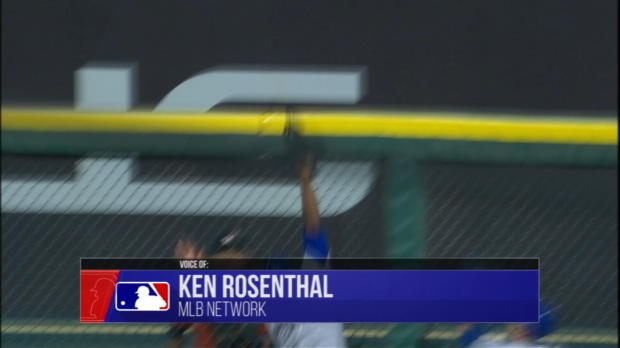 1/4/18 MLB.com Fastcast