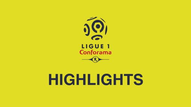 Top 5: Die Highlights des Samstags