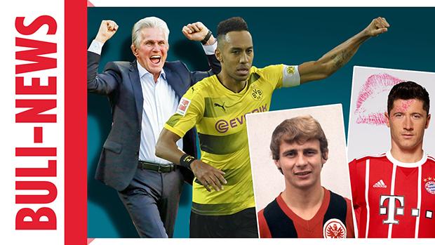 Fisch-Attacke auf Jena-Fans | Bundesliga-News