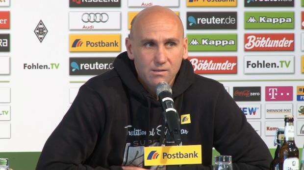 Schuberts Taktik-Einmaleins zum FC Bayern